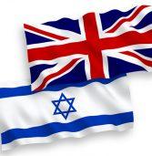 """בחסות שגרירות בריטניה בישראל: וובינר בנושא """"נשים מובילות חדשנות"""""""