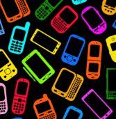 גרטנר: צניחה במכירת מכשירי סלולר בשנת 2020 בעקבות משבר הקורונה