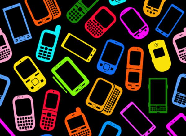 צניחה במכירות של מכשירי סלולר ב-2020. אילוסטרציה: BigStock