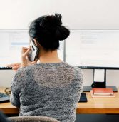 בחודשיים האחרונים: שולשו המתקפות על תוכנות לעבודה מהבית