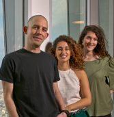 גם בקורונה: מחזור חדש של תוכנית ההאצה של סאפ בישראל
