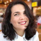 רוית הדר מונתה למנהלת מכירות פתרונות רוחבייםבסאפ ישראל