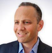 מנהל אזורי חדש לסרוויס-נאו ישראל: רון שפרינצק