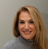 נשים ומחשבים: שרון הירשפלד, יס