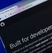האקרים גנבו חצי טרה-בייט של נתונים מפלטפורמת הפיתוח גיטהאב