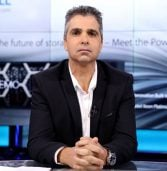 """""""בגלל המידע, כל חברה יכולה להיות תחנת כוח דיגיטלית"""""""