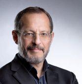"""""""טכנולוגיה תהיה מצרך מבוקש גם בעתיד הקרוב, ולישראל יש הרבה מה לתרום בתחום"""""""