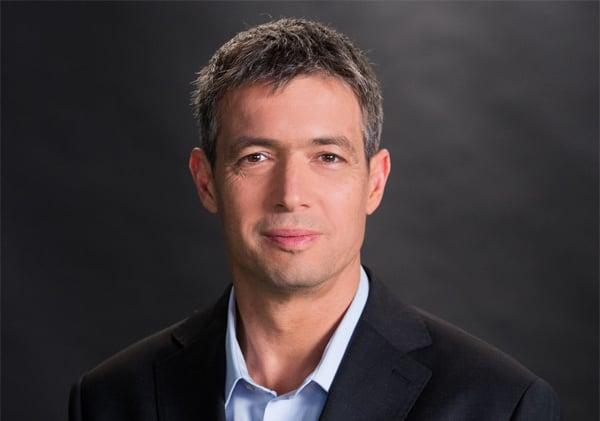 """יועז הנדל, שר התקשורת. צילום: יח""""צ"""