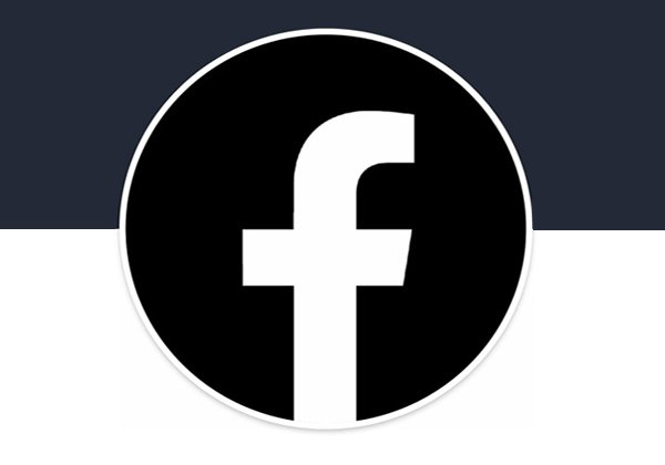 פייסבוק מזדהה עם המחאה על הגזענות