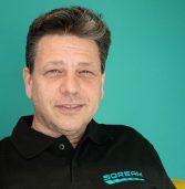 SQream הישראלית גייסה 39.4 מיליון דולר