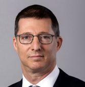 איילון חברה לביטוח השלימה הטמעת מערכת ERP של פריוריטי