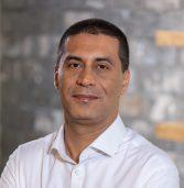 אינוקום משיקה את מרכז הלמידה וההכשרות של סיטריקס בישראל