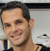 חניכי מכבי העולמית שהגיעו ארצה בקורונה זכו ב-25 אלף דולר בתחרות סטארט-אפים