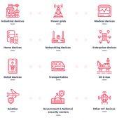 חברות סייבר ישראליות חשפו 19 חולשות IoT