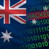 מתקפת סייבר רחבת היקף על אוסטרליה; סין מכחישה שזו היא