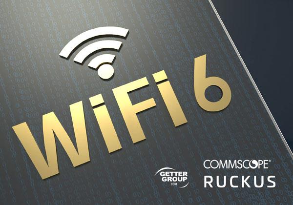 , 01 20 7 wifi