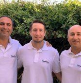 חברת הסייבר הישראלית 1touch.io גייסה 14 מיליון דולר