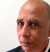 דורון כחילה מונה למנהל פעילות סופוס בישראל וברשות הפלסטינית