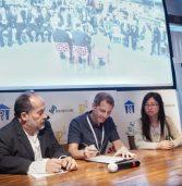 למעלה מ-70 מיליון דולר מטייוואן מיועדים להשקעה בסטארט-אפים ישראליים