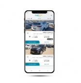 מימון ישיר רכשה חברת שיווק דיגיטלי לתחום הרכב