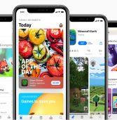 משרד המשפטים האמריקני חוקר את המדיניות והעמלות של אפל ב-App Store