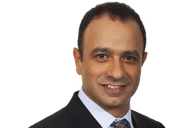 """אלון קלומק, מנהל הפעילות העסקית העולמי של סלברייט. צילום: יח""""צ"""