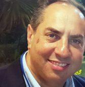 דווקא עכשיו: הזדמנויות עסקיות לחברות היי-טק ישראליות באריזונה