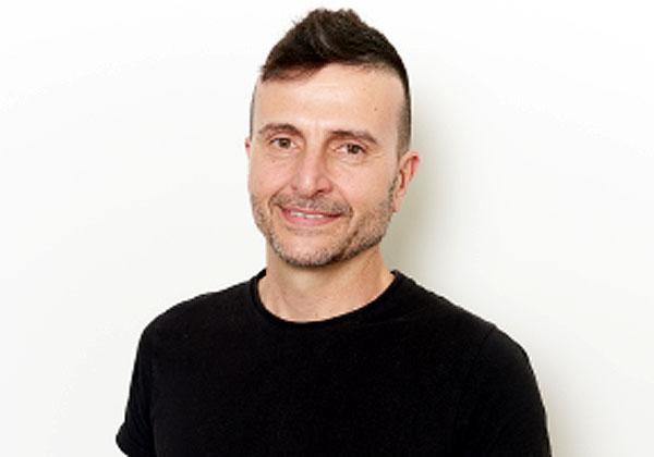 """אלי ישראלוב, מייסד משותף ומנכ''ל קומבוקס. צילום: יח""""צ"""