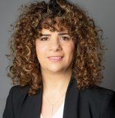 אתי אלגריסי – מנהלת השיווק של HP – פורשת