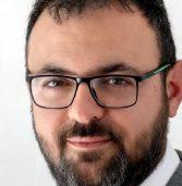 """חיים פינטו מונה לסמנכ""""ל הטכנולוגיות של סיסקו ישראל"""