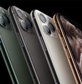 דיווחים: אלה מועדי ההשקה של מכשירי ה-iPhone, ה-iPad וה-Apple Watch החדשים