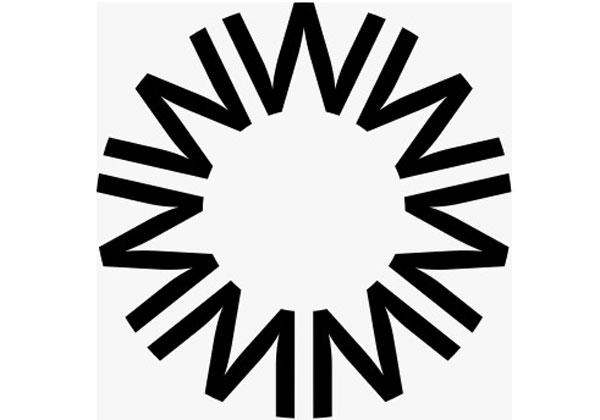 OpenWeb - השם החדש של Spot.IM