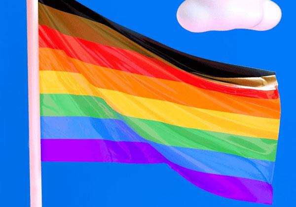 """טפט """"הניפו את הדגל"""". מקור: גוגל"""