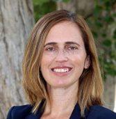 קרן בר מונתה לסמנכ״לית החדשנות של איטייפ מקבוצת מלם תים