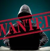 """דרושים: האקרים רוסים שתוקפים עובדים מהבית בארה""""ב"""