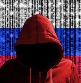 הביון האמריקני סותר את טראמפ: מתקפת הענק בסייבר – מרוסיה