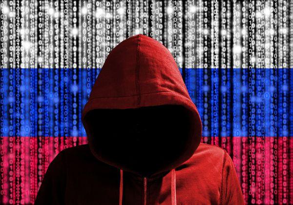 האמריקנים מאשרים: הרוסים - מאחורי מתקפת הסייבר הענקית. צילום אילוסטרציה: BigStock
