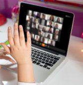 המחשוב בעידן הקורונה: לא רק תוכנה