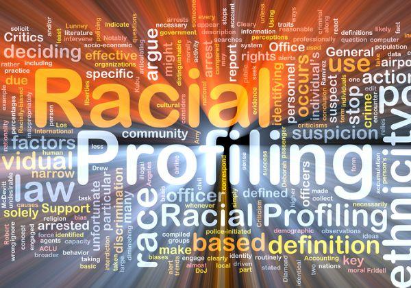 פרופיילינג גזעני בעידוד רינג? אילוסטרציה: BigStock