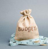 רוצה לחסוך בהוצאות השוטפות?