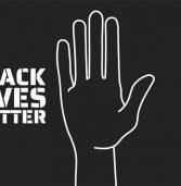 """גזענות נוסח ההאקרים: זינוק במתקפות הסייבר נוכח המחאה בארה""""ב"""