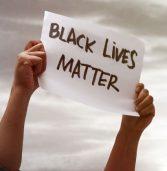 אפל ויוטיוב משיקות יוזמות לטובת צדק ושוויון לשחורים