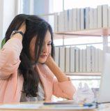 מחקר: המעבר לעבודה מהבית הוביל לזינוק במתקפות הסייבר על ארגונים