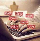 """הליגה נגד השמצה: """"יותר מרבע מהאמריקנים חוו הטרדה חמורה ברשת"""""""