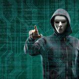 שלום ולא להתראות: קב' ההאקרים Maze הודיעה שחדלה לפעול