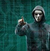ה-FBI: קבוצת האקרים איראנית תוקפת מכשירי רשת של F5
