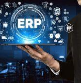 חשבשבת מסלול: החל מהקיץ – תוכנית האצה לתחום ה-ERP