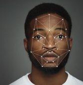 ברקע הרצח של ג'ורג' פלויד: יבמ יוצאת מתחום התוכנות לזיהוי פנים