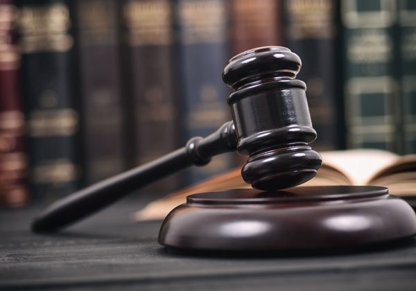 האם בית המשפט ייענה לבקשה? צילום אילוסטרציה: BigStock