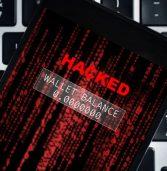 נחשפה קבוצת האקרים שגנבה 70 מיליון דולר מבורסות קריפטו בישראל